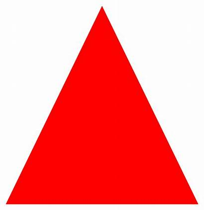 Python Triangle Sierpinski Animated Code Construction Dean