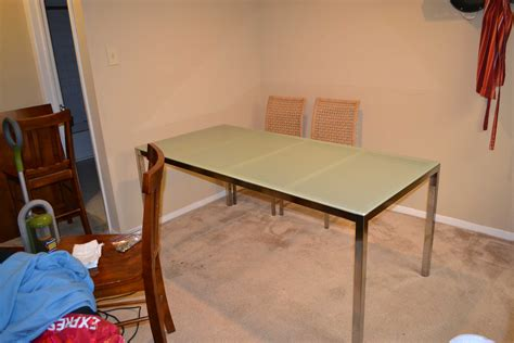 ping pong table craigslist craigslist ping pong table for sale decorative table