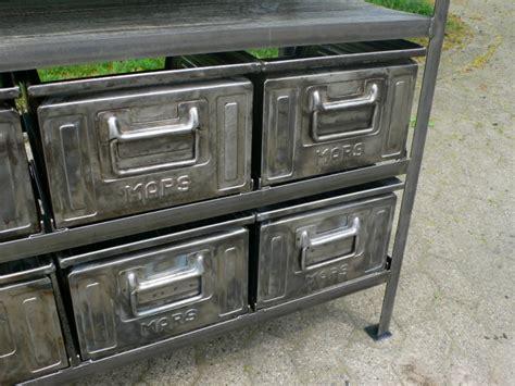 sideboard industrial design der artikel mit der oldthing id 25446938 ist aktuell