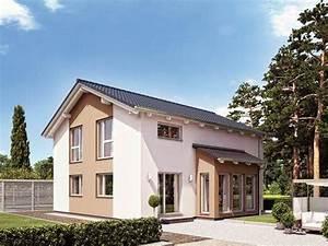 Haus Mit Satteldach 25 Grad : variant 25 166 hanse haus ~ Lizthompson.info Haus und Dekorationen