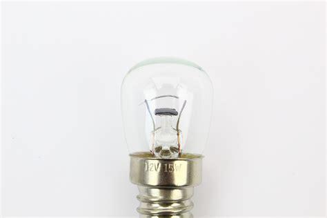 Livraison Gratuite Lampe 12v 15w E14 22x48, E14 Prozic