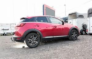 Mazda Cx3 Prix : attelage mazda cx3 mazda cx3 westfalia patrick remorques ~ Medecine-chirurgie-esthetiques.com Avis de Voitures