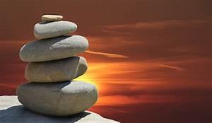 Bilder Feng Shui Steine : ein kurs in wundern lektion 249 nat rlich heilen bewusst leben ~ Whattoseeinmadrid.com Haus und Dekorationen