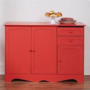 top 5 best kitchen cabinets for country sink for sale 2017 With country sinks for sale
