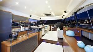 prestige 620 de la gamme prestige yachts bateaux prestige 5 vend 233 e