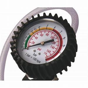 Pression Pneu Moto : gonfleur pneu auto moto ~ Medecine-chirurgie-esthetiques.com Avis de Voitures