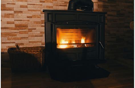 Apkures krāsnis omulīgai atmosfērai Jūsu mājā : building ...