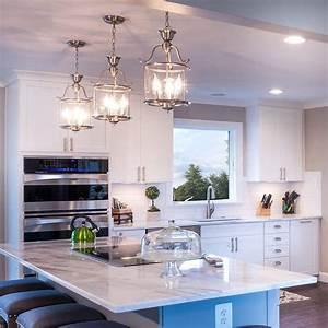 Residential, Lighting
