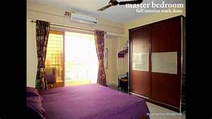 2 Bhk For Sale In Kharghar YouTube