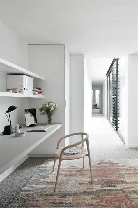 bureaux moderne bureaux design moderne 20171028133041 tiawuk com