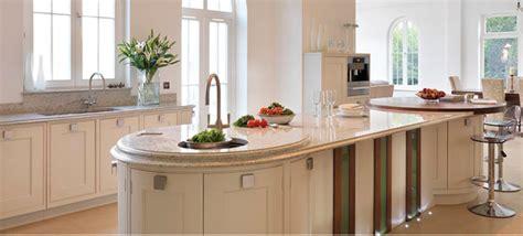 show me kitchen designs kitchen island designs showme design 5202