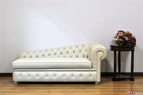 chaise chesterfield chesterfield leather chaise longue price and sizes