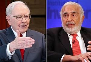 Warren Buffett a cumparat actiuni Apple - MOBzine.ro ...
