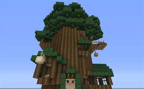 mlp twilights house furnished minecraft map