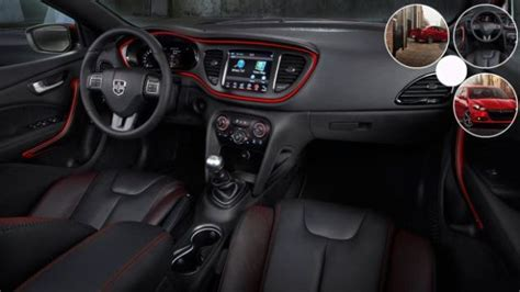 Hammer down, and the arrangement turns in alike and beeline cull to the 6,500 rpm redline. 2020 Dodge Dart Redesign, Specs, Release Date - Jeep Trend