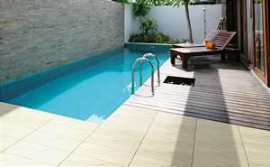Terrasse Holz Stein : kombinierte holz stein terrasse mit hornbach ~ Watch28wear.com Haus und Dekorationen