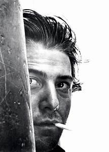 Midnight Cowboy (1969) — Director Jon Schlesinger's ...
