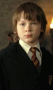 Remember Lily and James from Harry Potter? Ellie Darcey ...