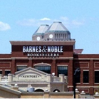 barnes and noble ky barnes noble booksellers 27 photos 25 reviews