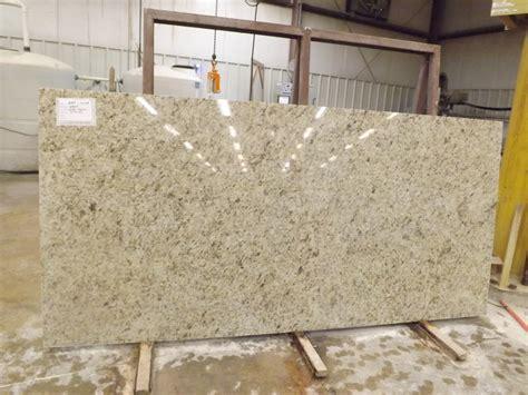 elite marble remnants gallery