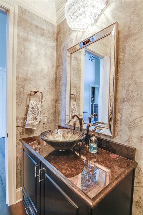 granite vanity projects pittsburgh granite choice