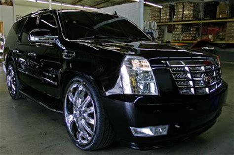 travis barkers cars celebrity cars blog