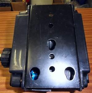 Treuil Electrique Bateau : treuil electrique 12 volts remorque bateau 1350kg manuel ~ Nature-et-papiers.com Idées de Décoration