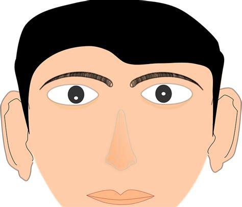 terbaru 30 gambar kartun wajah anak