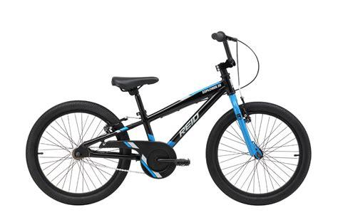 Rei Bike Lights by Kids Amp Toddlers Bikes Bmx Amp Balance Bikes For Boys