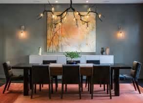 cool dining room lighting 1 ideas enhancedhomes org