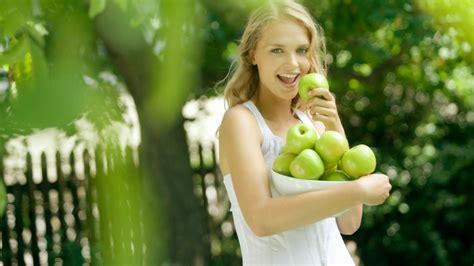 reasons    eat  apple everyday blog