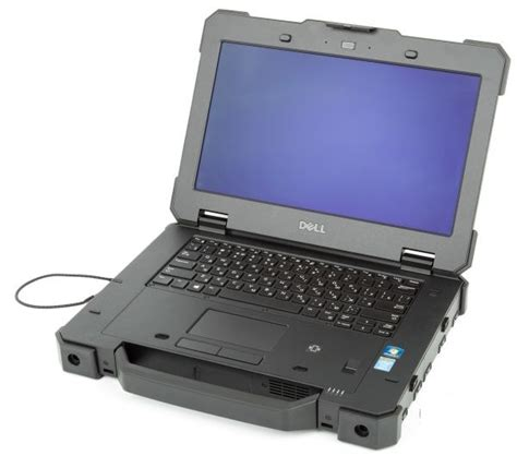 dell rugged laptop review protected laptop dell latitude 14 rugged