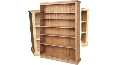 3 Foot Wide Bookcase by 2019 Best Of 36 Inch Wide Bookcases