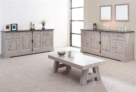 table basse contemporaine table basse contemporaine rectangulaire coloris ch 234 ne
