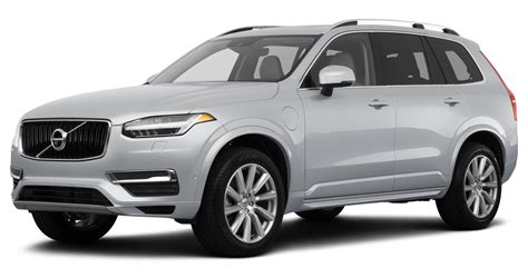 2016 Volvo Xc90 Configurations by 2016 Volvo Xc90 Reviews Images And Specs