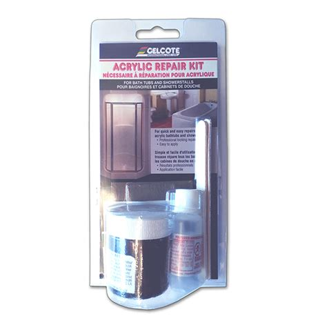 Shower Repair Kit - american standard tub shower repair kit gelcote