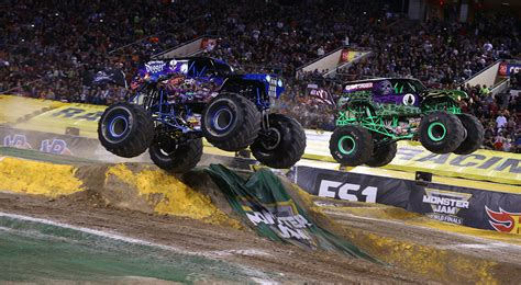 monster truck show in san antonio 100 san antonio monster truck show v u0026 j in the