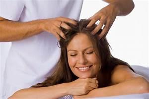 Все о псориазе волосистой части головы