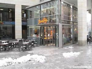 Frühstücken In Dresden : caf drei ig b ckerei cafe in 01067 dresden altstadt ~ Eleganceandgraceweddings.com Haus und Dekorationen