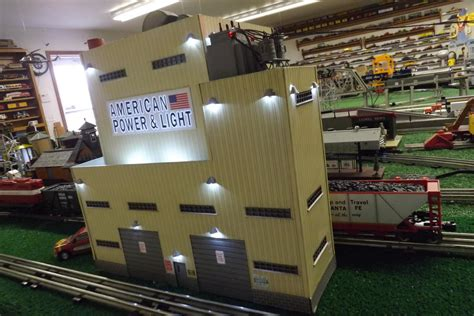 american light and power menards american power and light building pictures o