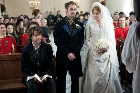 sherlock atores britanicos reilly kelly holmes