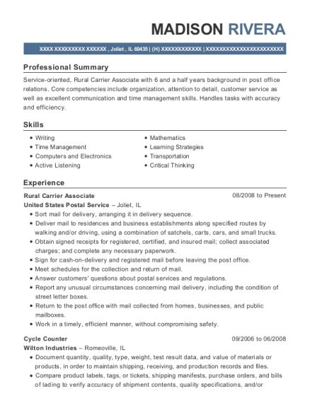 Contents Of Resume by 15 Contents Of A Resume Technology