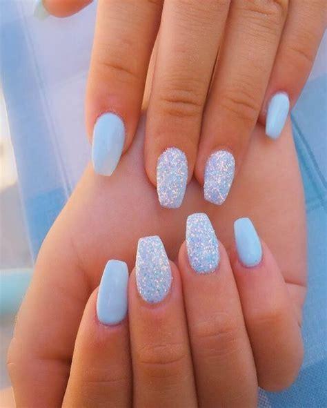 nail polish   nails cute