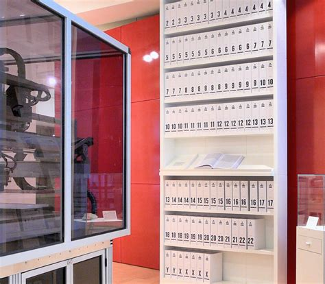 pages    human genome broad institute