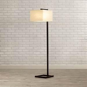 Welton, 64, U0026quot, Floor, Lamp, U0026, Reviews