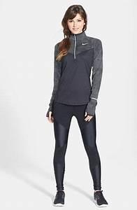 Tenue De Sport : tenues de sport pour femme sport pinterest vetement sport tenue de sport et sport ~ Medecine-chirurgie-esthetiques.com Avis de Voitures
