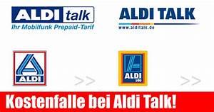 Aldi Talk Abrechnung : achtung vor einer kostenfalle bei aldi talk mimikama ~ Themetempest.com Abrechnung
