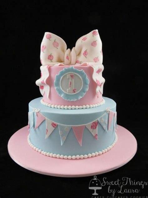 shabby chic birthday cake best 25 torta shabby chic ideas on pinterest