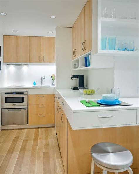 simple kitchen design   small house kitchen
