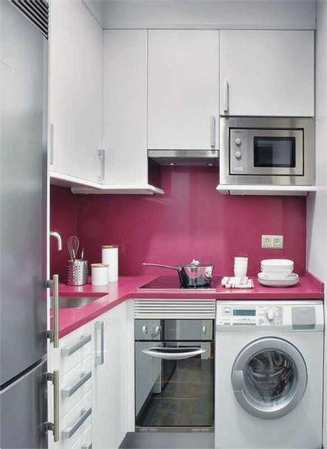 Small Kitchen Interior Design by Kitchen Decorating Ideas Themes Kitchen Interior Small